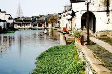 """春节去哪玩儿?带父母去看看""""嫁妆""""百间楼 历史上的南浔,是江南水乡中富甲一方的大镇。有多富?看个统计"""