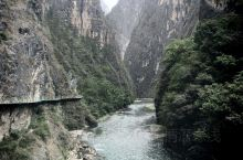 今年还想重游云南,很不错的地方。