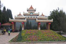 九乡风景区位于宜良县九乡镇内,上世纪八十年代正式对外开放,九乡景区以六绝闻名:—、梯田二、洞中雌雄瀑