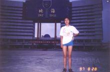 我到过的火车站(45)北海站,广西省-北海市
