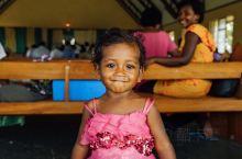 """斐济小岛Yageta原著村文化体验 旅行,并不只是告诉别人""""这里我来过""""。  褪去光鲜浮躁的表面,远"""