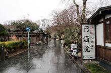 【日本松岛 | 毗邻松岛海岸,矗立在大山下的园通院】  在日本松岛,园通院是不可错过的一个地方。这是