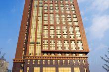 成都唯一的纯藏式文化酒店-献纯洁哈达藏式礼仪,藏装体验当一次卓玛   【酒店攻略】-启雅尚国际酒店