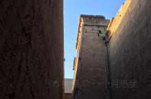 荷鲁斯神庙 埃德福神庙 尼罗河 康翁波神庙 菲莱神庙 卢克索·卢克索省 阿斯旺·阿斯旺省 帝王谷