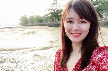 """宫岛,又称为""""严岛"""",是位于日本广岛县西南部、广岛湾西部的岛屿。矗立在水中的严岛神社大鸟居是日本著名"""