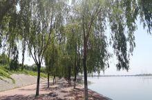 湍河,长江支流汉江支流唐白河支流白河的支流,古称湍水,水经注称淯水,因上游穿峡切割而下,水流湍急,故