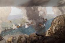 阿塔图尔克战争博物馆