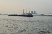 """关注 """"中国近代第一城""""——南通,是一座滨江临海的城市,素有""""江海明珠""""、""""扬子第一窗口""""的美誉。这"""