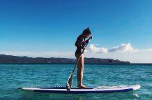 长滩岛|白沙滩落日帆船圣母岩礁 长滩岛·菲律宾中部的一座岛屿 拥有世界上最细的沙滩「白沙滩」 海水清