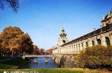 #易北河上的明珠~~德累斯顿#         德累斯顿,德国十大主要城市之一,德国东部仅次于首都柏