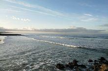 里斯本的海滩