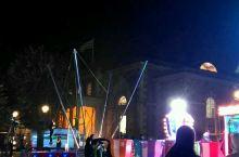 索尔兹伯里万圣节