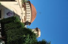 elche 西班牙广场教堂