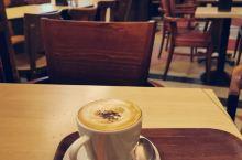 生活如一杯咖啡,加糖与否就在一瞬间。 布鲁塞尔·布鲁塞尔首都大区