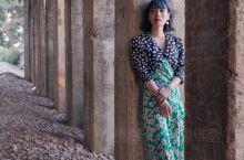 丧尸电影《釜山行》同款铁路打卡  地址:釜山迎月路 迎月之路经由海云台海水浴场,走向松亭海水浴场的森