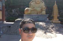 釜山龙宫寺