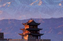 重庆土城、北国风光、江南美女、齐聚塞外,领略祖国的大好河山!