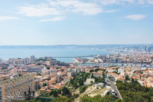 Marseille,Recommendations