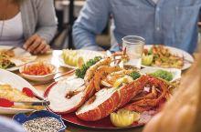 南澳大利亚的饕餮盛宴  南澳大利亚州(South Australia)融汇着各色各样的美食,是食客们