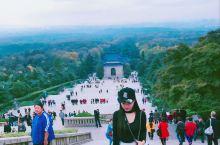"""""""江南佳丽地,金陵帝王州""""的南京,是中华文明的重要发祥地,经过十朝古都的沧桑洗礼,有了更加灿烂的现代"""