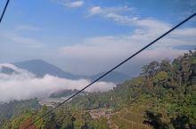 马来西亚云顶。