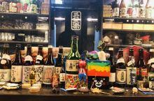 富山小酒馆  好吃极了
