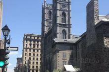 蒙特利尔是一个繁荣的国际大都市,其独特的文化个性、优美的城市风光、闲适的生活情调多次被评为全球最适宜