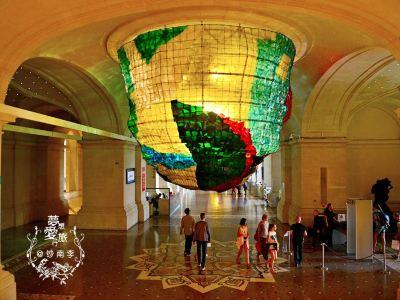 里爾現代藝術博物館