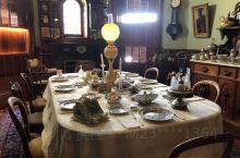 百年豪宅魁达洛古堡