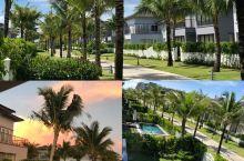 越南越美,就喜欢躺在富国的海滩看它日升日落/  富国岛是越南最南端的岛屿,紧紧贴着柬埔寨的海岸线,是