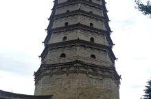 宝鸡法门寺历史悠久,唐朝至今保存最完整的皇家寺庙,印象最深的大型演出法门往事,看后久久不能忘怀,吉祥