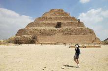 42度阳光,埃及,5000年,金字塔