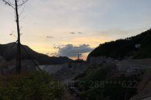 高平桥水库