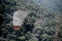 张家界必游景点是天门山和武陵源森林公园,武陵源门票可在四天内无限次进出,带好门票卡就行。武陵源比较大