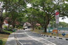 新加坡国立大学,值得一去。
