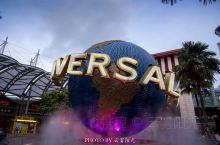 全世界仅有六家环球影城,新加坡位列其中。无需排队购票,网络电子兑换码轻松搞定。即使没做任何攻略,也不