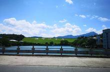 酒埠江水库是攸县非常有名的一个景点,一直想去而未能成行。6月份有一个聚会刚刚好安排在那里,正好去了了