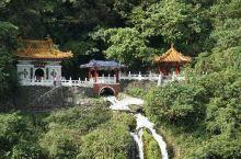 多重景色的浪漫之旅  因为是福建人的缘故所以离台湾特别近,于是在假期来临之际相约小伙伴一起去台湾展开