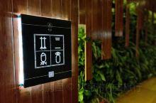 """东浒寨的""""林泉三舍""""民宿虽没有五星级酒店的豪华,但是充满小资情调的装修和文艺的气氛让它吸引来越来越多"""