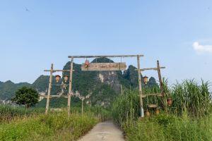 Chongzuo,Recommendations