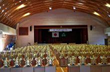 """我们在尋找,今晚熊本県山鹿市传统文化""""灯笼节""""主会场时,无意中发现了,千人灯笼女""""灯笼帽"""",据工作人"""
