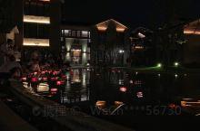 这次入住很有意义,赶上了开元准备的汉服祭月活动,酒店很大方每个客房都送了河灯和灯笼,买的特别特别漂亮