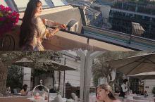 巴黎半岛酒店(The Peninsula Paris) 诗意古典中的另一个梦 地址:巴黎半岛酒店位于