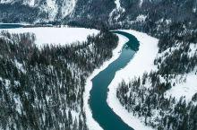 """近日,长白山、漠河和雪乡,陆续迎来了入秋的第一场雪,真实的""""你在南方露着腰,我在北方穿着貂""""啊~~趁"""