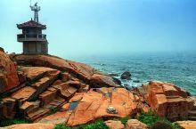 崇武古城[1]坐落于福建省泉州市惠安县东南海滨,濒临台湾海峡是1387年(明洪武二十年)江夏侯周德兴