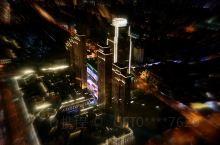 秋天快要结束啦,天津这座城市依旧充满人情味 天津景点拍摄指南  设备: 佳能单反80d 镜头18-5