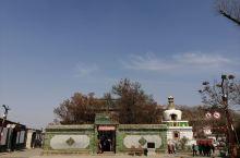 美好的回忆,就在塔尔寺。