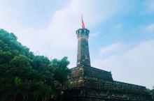 【河内@越南军事历史博物馆】 到了越南首都河内,第一站参观越南军事博物馆,地方不大,20分钟就能参观