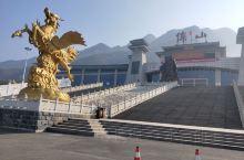 绵山风景名胜区,中国清明节(寒食节)发源地,中国寒食清明文化研究中心,中国寒食清明化博物馆。主要景点