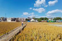 梅州大埔张弼士故居,教你拍出INS风大片 梅州大埔的张弼士故居,始建于清朝光绪年间,建筑面积4180